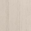 Andersen pine