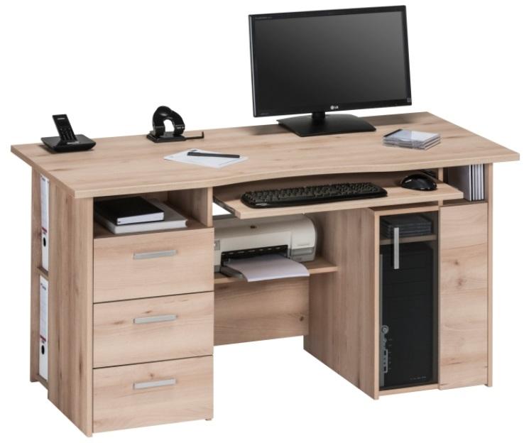 computermeubels en bureau