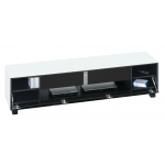 Tv Meubel Fristi 180 cm breed - Wit