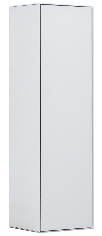 Fristi Hangkast 90 cm hoog Wit