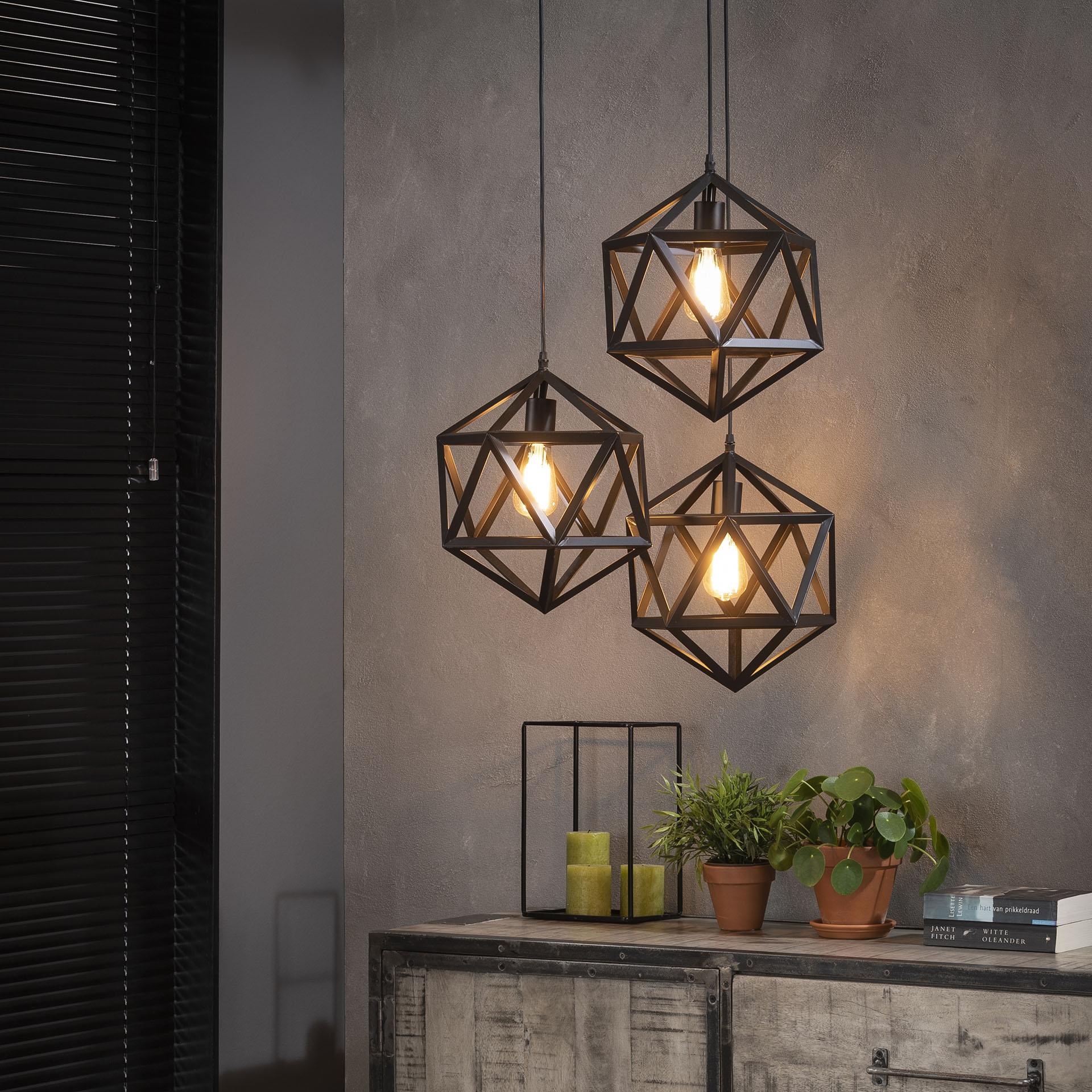 goedkope hanglampen verlichting