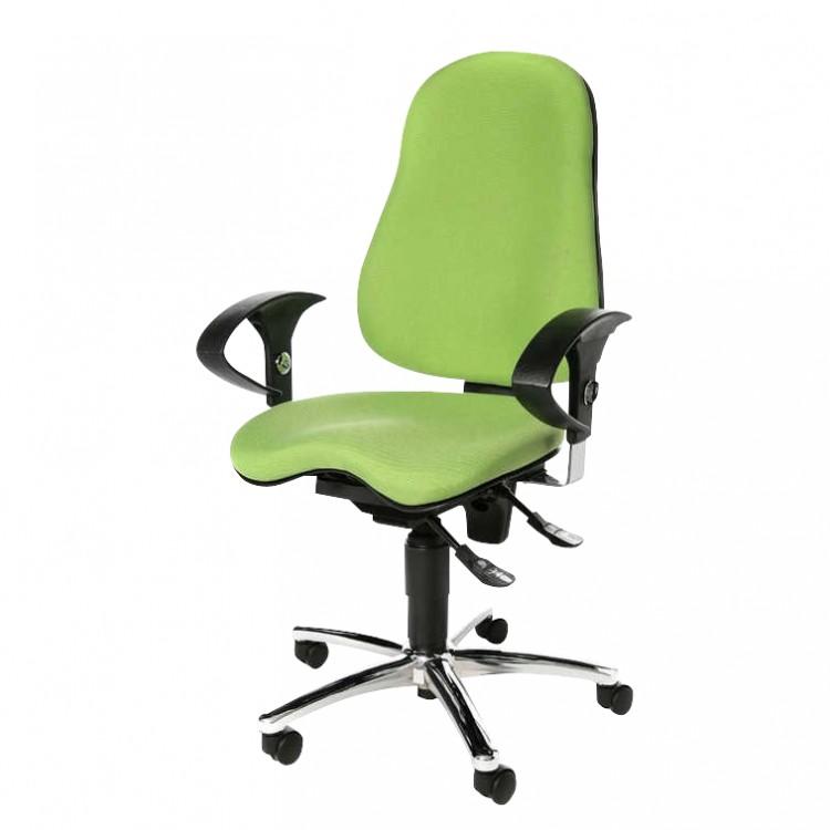 Sitness 10 - 4 kleuren