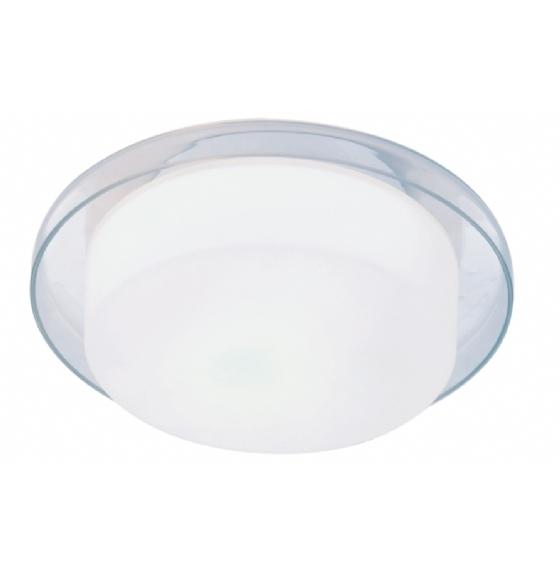 Badkamerverlichting Tray D300 in 4 kleuren