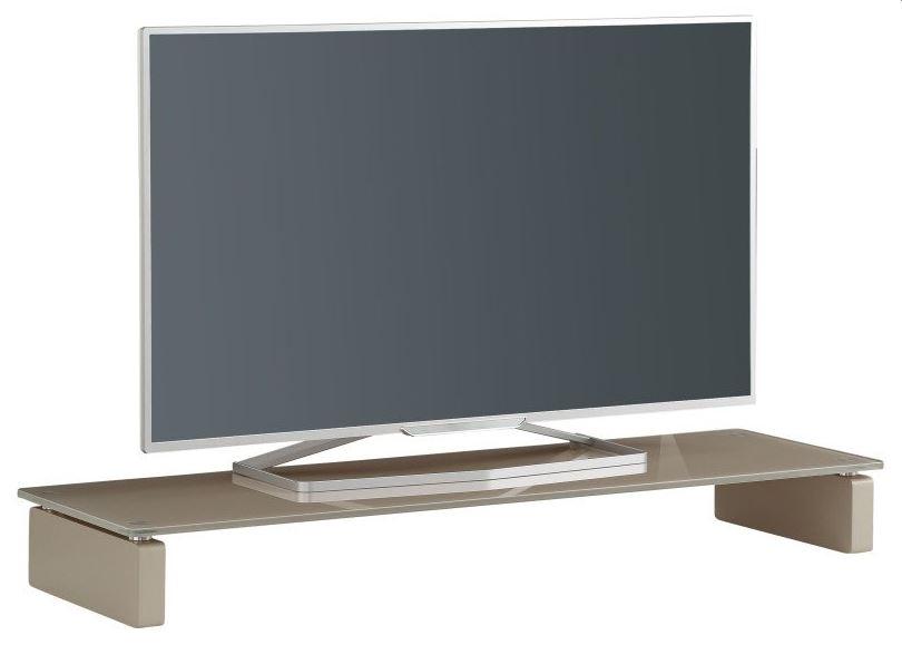 Tv-meubel Atlas 110 cm breed - Zand