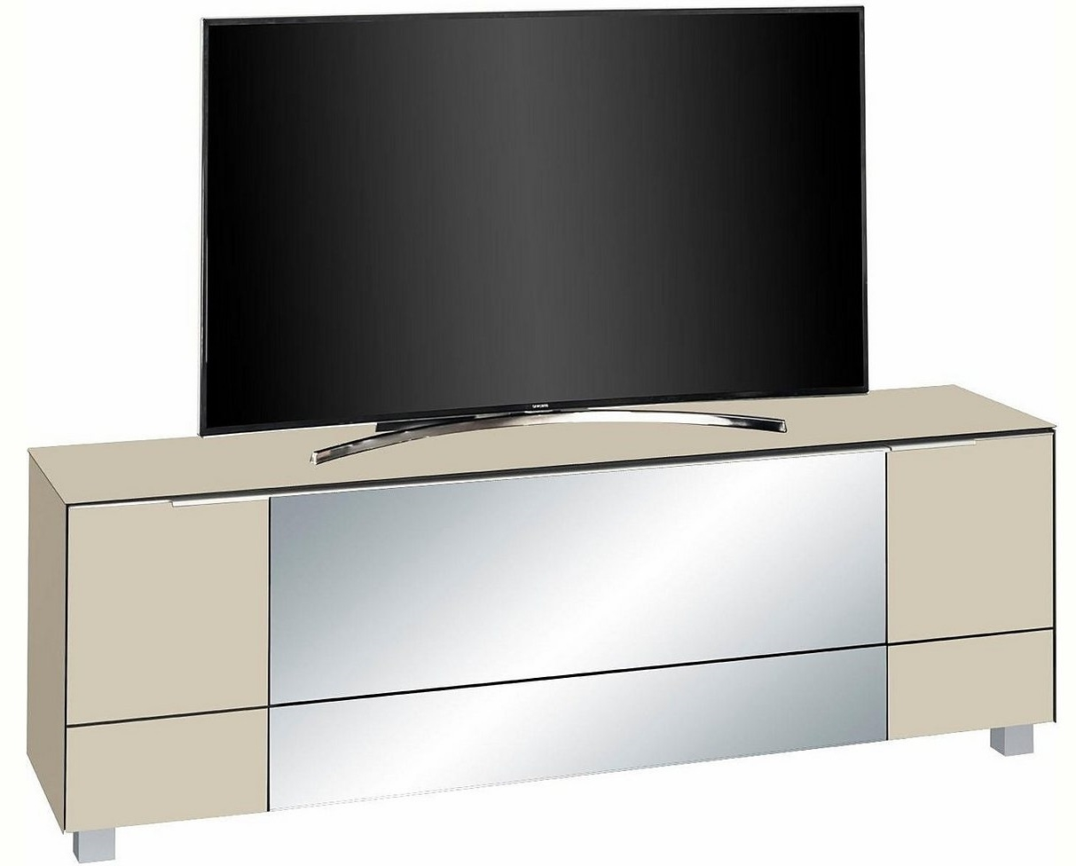 Tv Meubel Modi 180 Cm Breed Zand Reviews