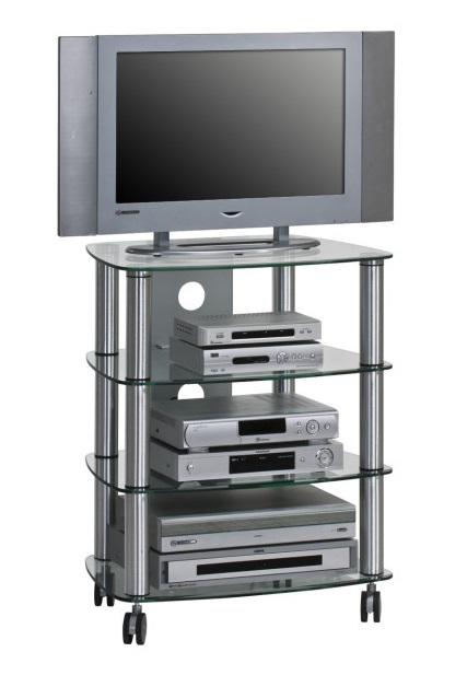 Tv meubel Prego - Small