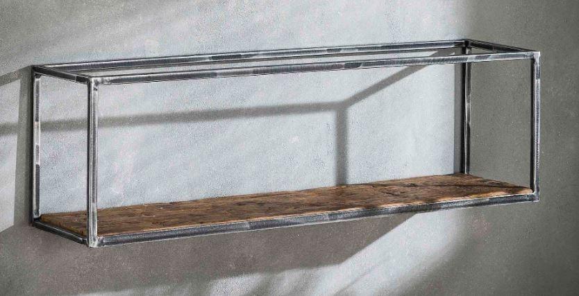 Wandrek Grained 100 cm breed